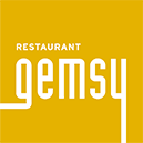 Restaurant Gemsy